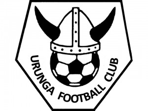 Urunga Football Club logo