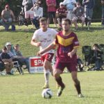 Urunga Raiders V Coffs Coast Tigers