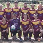 Urunga Raiders V Grafton United FC