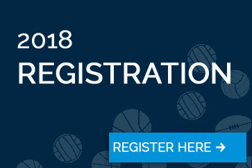NCF Winter Competition 2018 Registration